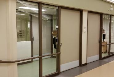 Gallery: Medical