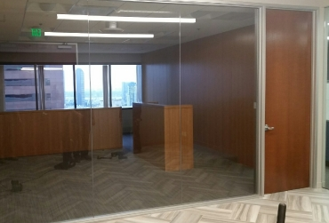 Gallery: Office